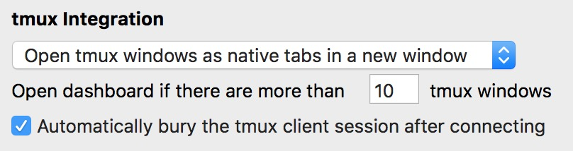 tmux_new_windows
